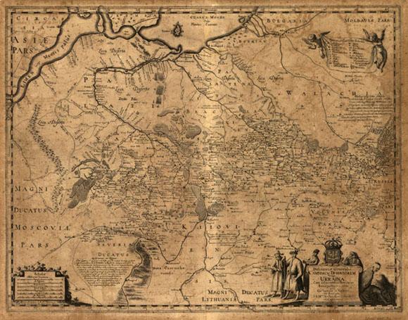 Где найти старые карты местности жетоны московского метрополитена
