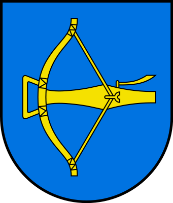 герб києва