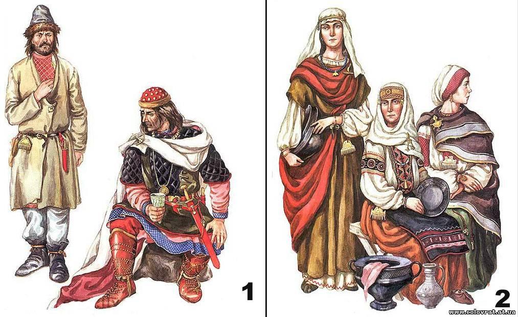 Модные прически - Схемы плетения косичек. прически на длинные волосы
